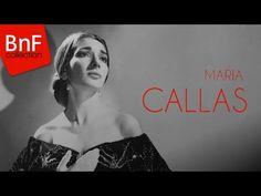 Божественная Мария Каллас - лучшие оперные партии. Обсуждение на LiveInternet - Российский Сервис Онлайн-Дневников