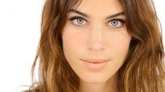 Alexa Chung Makeup - lilliundluke.de
