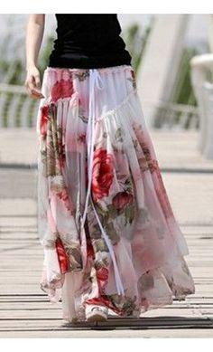 Pretty....: