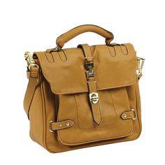 Mischa Barton Handbags Melrose Satchel Stil Inspiration Handtaschen Schuhbeutel