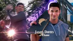 Watch Power Rangers Dino Charge Episode 2 - Past, Present and Fusion ...