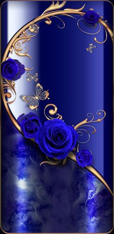 By Artist Unknown.- Wallpaper…By Artist Unknown… gre Wallpaper…By Artist Unknown… - Blue Flower Wallpaper, Heart Wallpaper, Butterfly Wallpaper, Cellphone Wallpaper, Beautiful Flowers Wallpapers, Beautiful Nature Wallpaper, Pretty Wallpapers, Beautiful Roses, Flower Backgrounds
