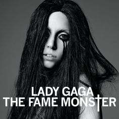 Lady Gaga released her Grammy winning album The Fame Monster 5 years ago today! It sold 15,000,000 WW and won 8 VMAs
