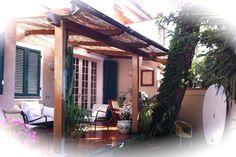 CASA LUCIA - Ville a Viareggio - TripAdvisor