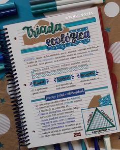 apuntes matematicas 2 bachillerato Bullet Journal School, Bullet Journal Writing, Bullet Journal Aesthetic, Bullet Journal Ideas Pages, Bullet Journal Inspiration, School Organization Notes, School Notes, Pretty Notes, Cute Notes