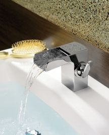 Toscano bathroom pinterest design and tecnologia for Jaquar bathroom accessories online