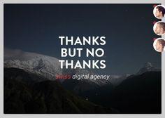 Website awards -best clean sites