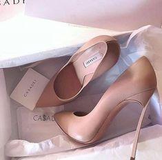 Casadei Stiletto 2018  #stiletto #fashion #style #Vanessacrestto #shoes