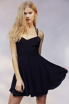 really want a lbd like this