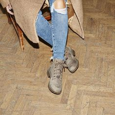 c3b0591a161 59 Best OFFICE | AW 17 BOOTS images in 2017 | Aw17, The Office, 6 inches