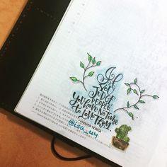 S Quote, Mother Teresa, Giving, Bullet Journal, People, Instagram, People Illustration, Folk