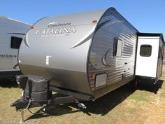 Mid-State RV Inventory