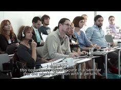 Vzdelávacie semináre Slovenského centra fundraisingu prinášajú skúsenosti renomovaných svetových expertov na fundraising pre začínajúcich i skúsených fundraiserov a fundraiserky. Viac na http://www.fundraising.sk/masterclass. | Masterclasses of the Slovak Fundraising Centre bring expertise of world's renowned fundraising experts for fundraising beginners as well as experienced fundraisers. More at http://www.fundraising.sk/masterclass.