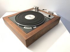 Turntable, Acoustic, Music Instruments, Record Player, Musical Instruments