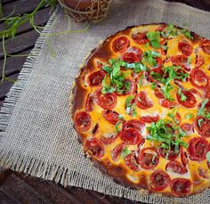 Toms, Pepperoni, Mozzarella, Vegetable Pizza, Pesto, Vegetables, Blog, Vegetable Recipes, Blogging