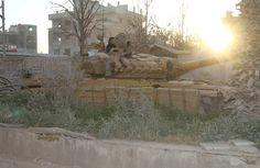 A Sunrise! Syria, Mount Rushmore, Sunrise, Mountains, Nature, Painting, Travel, Art, Art Background