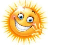 Goooooood morning my beautiful ray of sunshine. Animated Smiley Faces, Animated Emoticons, Emoticon Faces, Funny Emoticons, Smileys, Funny Emoji, Funny Smiley, Good Morning Smiley, Good Morning Gif