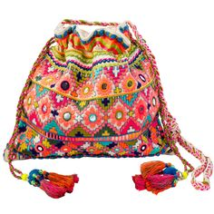Nothing found for Bags 484 Jui Pouch Ecru Hippie Chic, Boho Chic, Bohemian, Fashion Bags, Boho Fashion, Potli Bags, Ethnic Bag, Embroidery Bags, Boho Bags