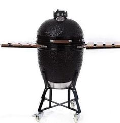 Make Your Outdoor Cooking Experience Better The Aura Do Grill Is A Versatile