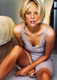 1000 Images About Meg Ryan On Pinterest Meg Ryan Meg