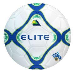 Elite Diamond