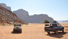 4 x 4 Desert Adventure Safari (Dahab)    Crank up the adrenaline on this 4x4 tour from Dahab to the desert. Cruise through dunes in a Jeep, devour a traditional... Get more information about the 4 x 4 Desert Adventure Safari (Dahab) on Hostelman.com #event #Egypt #culture #travel #destinations #tips #packing #ideas #budget #trips