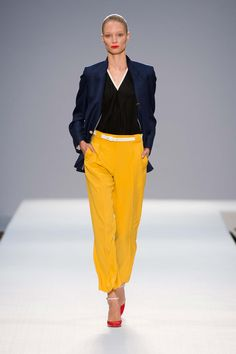 Paul Smith SS13 - Paul Smith Collections