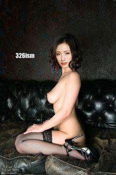 アイコラ326ism 上戸彩