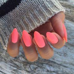 Fashion Of Pink