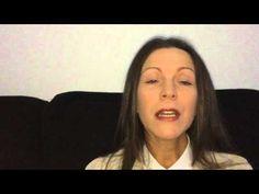 QUER MUDAR DE VIDA?  Então isto pode ser importante para si :)  A minha transformação está relacionada, com o que digo neste vídeo.  +info: http://www.susanapelota.com/mul?ad=pr