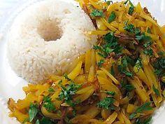 Recetas de ollucos con mollejitas Recetas de olluco con mollejitas cocina peruana,como preparar olluco con mollejitas. Ingredientes: 1/2 kg de olluco pica