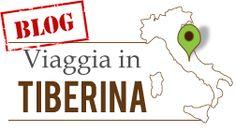 Lago del Turano | ViaggiaInTiberina Blog