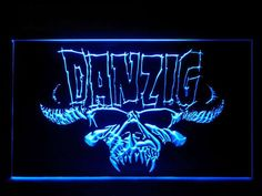 J683B Danzig Bar Pub Sport Game Champion Star Ball Light Sign #New