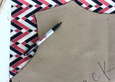 Patterns aren't cheap . Seriously, I was browsing through through the look books at Hobby Lobby the other day and some of them were as muc...