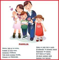 Family Activities, Kids And Parenting, Montessori, Folk Art, Family Guy, Teacher, Fictional Characters, Education, Popular Art