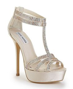 Showstop Sandals