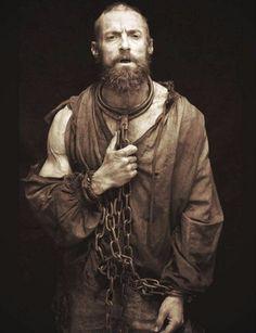 loved this movie! Les Miserables Poster, Les Miserables 2012, Jean Valjean, Teach Like A Pirate, Dark Portrait, Avatar, Theatre Geek, Beard Lover, Fantasy Setting