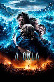 A Onda - HD 720p Dublado