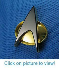 Welcome to the Star Trek Official Store! Shop online for Star Trek merchandise, t-shirts, clothing, apparel, posters and accessories. Star Trek Enterprise, Star Trek Voyager, Star Trek Starships, Star Trek Communicator, Star Trek Logo, Geek Toys, Model Shop, Firefly Serenity, Battlestar Galactica