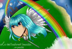 Anime, Fictional Characters, Art, Gaming, Craft Art, Anime Shows, Kunst, Anime Music, Gcse Art