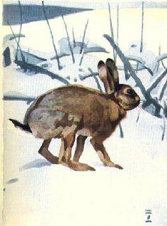 by Ludwig Hohlwein (1874 -1949 )