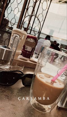 Alcoholic Drinks, Coffee Maker, Wine, Glass, Bff, Backgrounds, Food, Summer, Travel