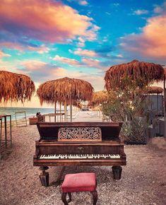 Vama Veche Photo b Romania, Water Waves, Sea, Tags, Nature, Cartoon, Beautiful, Instagram, Blue
