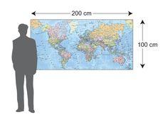 Harita Boyutları | HARİTA BASKISI, BÜYÜK BOYUTTA HARİTA, TÜRKİYE HARİTASI, DÜNYA HARİTASI, İSTANBUL HARİTASI, Pusula Harita