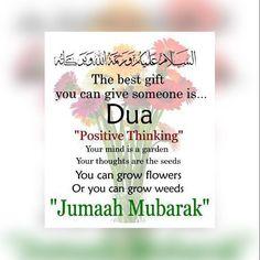 Islamic Love Quotes, Arabic Quotes, Urdu Quotes, Jumuah Mubarak Quotes, Juma Mubarak Images, Jumah Mubarak, Monday Blessings, Wish Quotes, Islamic Pictures