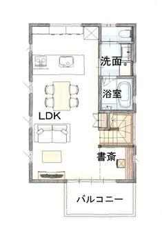 地中海風 鎌倉の白い家  鎌倉市の注文住宅は近代ホームへ   横浜の注文住宅工務店は近代ホームへ