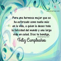 Photo http://enviarpostales.net/imagenes/photo-380/ felizcumple feliz cumple feliz cumpleaños felicidades hoy es tu dia