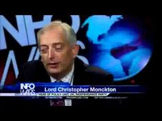 1/22/14 - Lord Christopher warns America of the NWO behind the UN's Agenda 21 what's happening & he knows because he witnessed it in Britain - very interesting - his personal experience with the NWO Agenda 21 while warning America