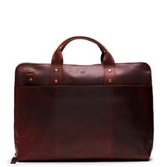 MAANII COPENHAGEN is a fashionable accessories brand creating bags and wallets using the most hype materials within both leather and synthetics always with the highest respect for quality. Briefcase, Copenhagen, Fashion Accessories, Autumn, Wallet, Leather, Bags, Handbags, Fall Season