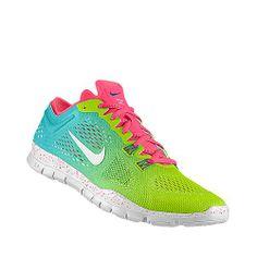 sports shoes 16e9c f4b1e I designed this at NIKEiD. Tr 4Womens Training ShoesNike IdNike ...